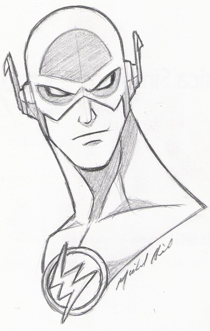 712x1121 Pin By Wes Dinger On Barry Allen Comic, Hero