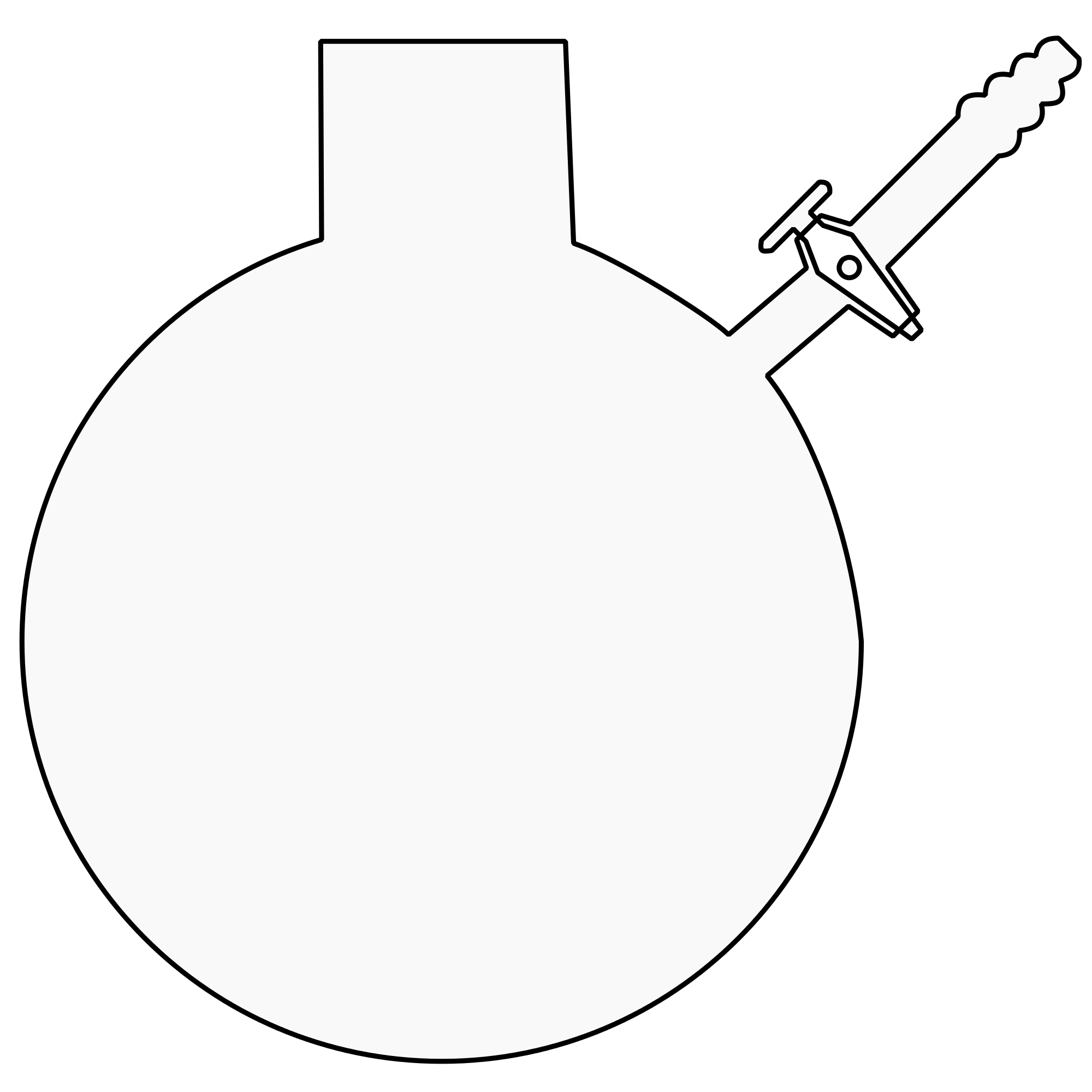 2000x2000 Fileschlenk Flask.svg