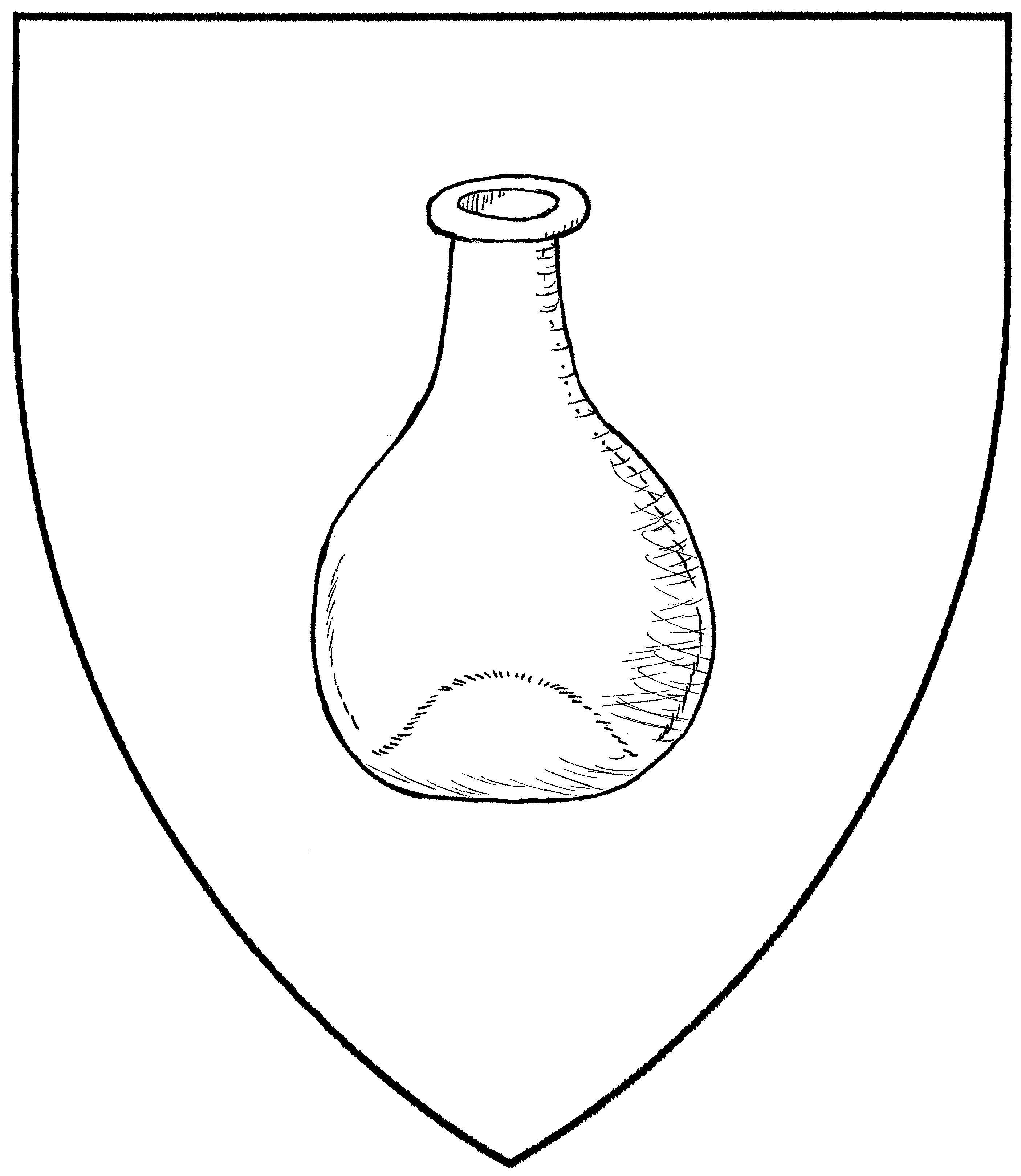 2812x3238 Flask Mistholme