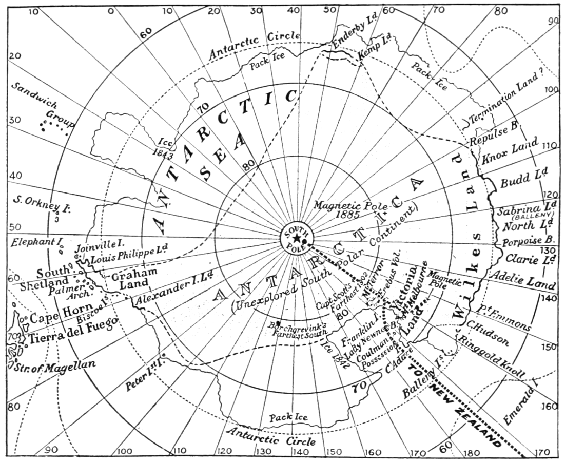 1101x900 Is The Term The Antarctic Circle A Conspiracy In Plain Site
