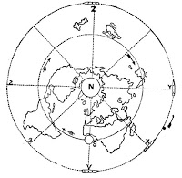 200x195 Circumnavigation Of The Flat Earth Optimal Health Revival