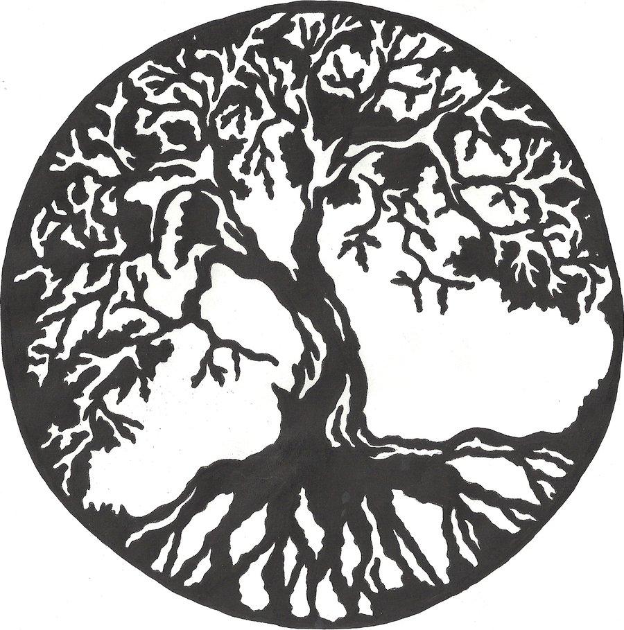 900x909 Eric Dubay's Flat Earth Movement Is A Cult This Thread Explains