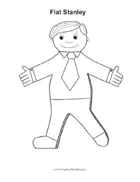 281x364 Flat Stanley.png