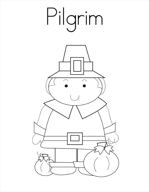 600x776 States Of Matter Coloring Pages 3 Flat And Friends Learns About