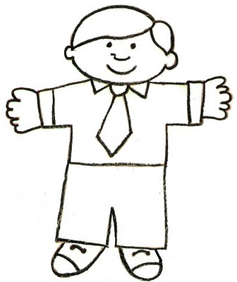 336x400 27 Best Flat Stanley Images On Flat Stanley, Classroom