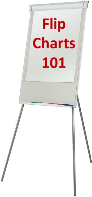 300x638 Flip Charts 101 How To Use Flip Charts Effectively