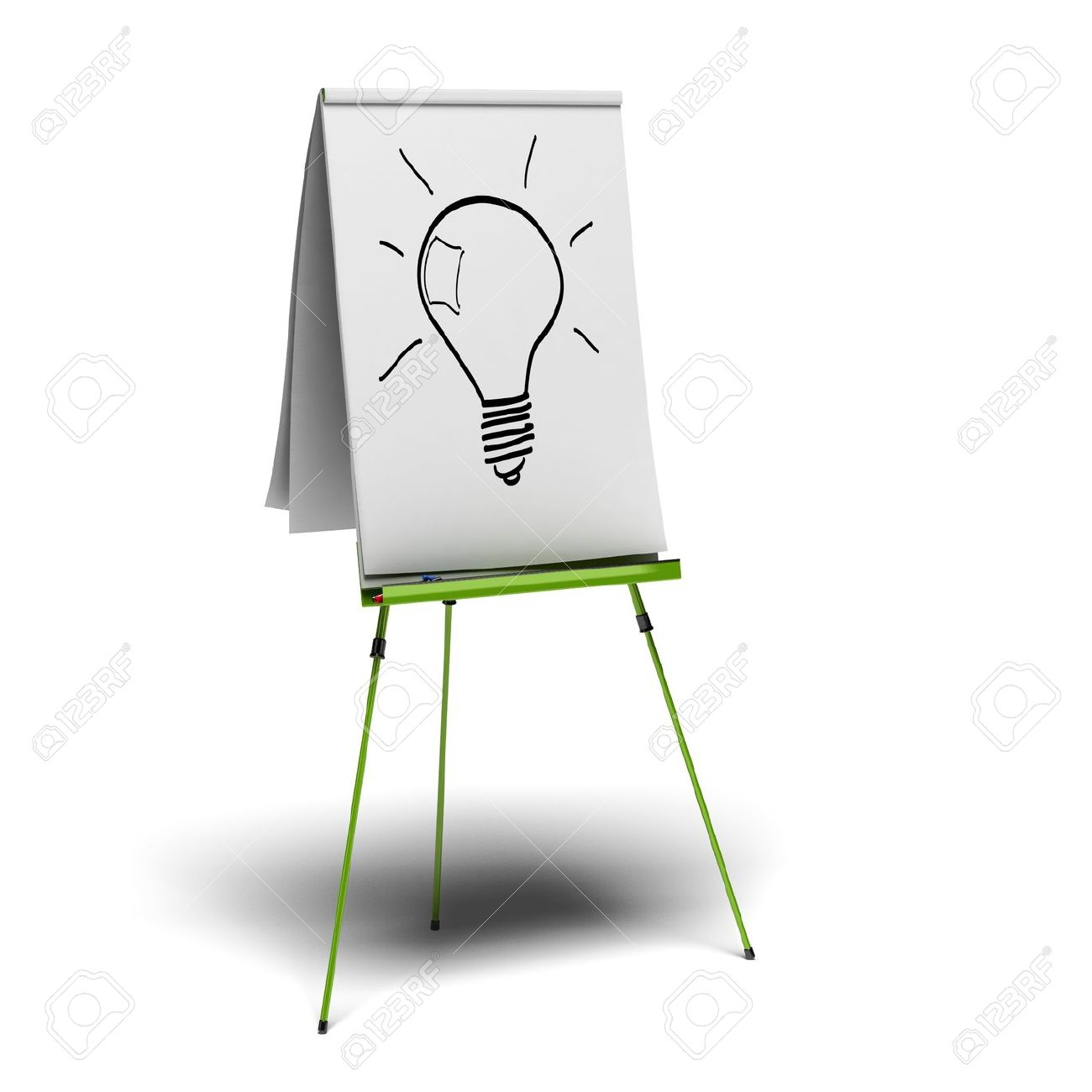 1300x1300 Flipchart Stock Photos. Royalty Free Business Images