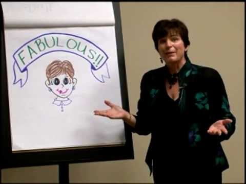 480x360 Train The Trainer Flip Chart Art That Anyone Can Draw