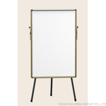 360x360 Ycr 001~002, China Display Boardwriting Board Drawing Board