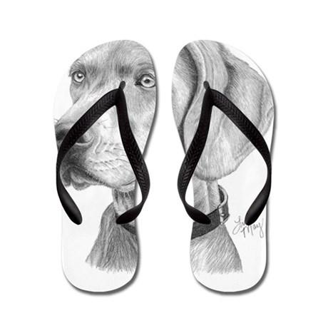 460x460 Pencil Drawing Flip Flops Pencil Drawing Flip Flops Sandals