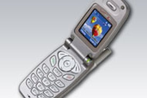 300x200 Flip Phone Simplicity Again Gets Attention From Some Users