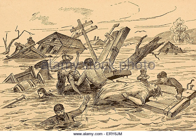 640x450 Drawing Flood Stock Photos Amp Drawing Flood Stock Images