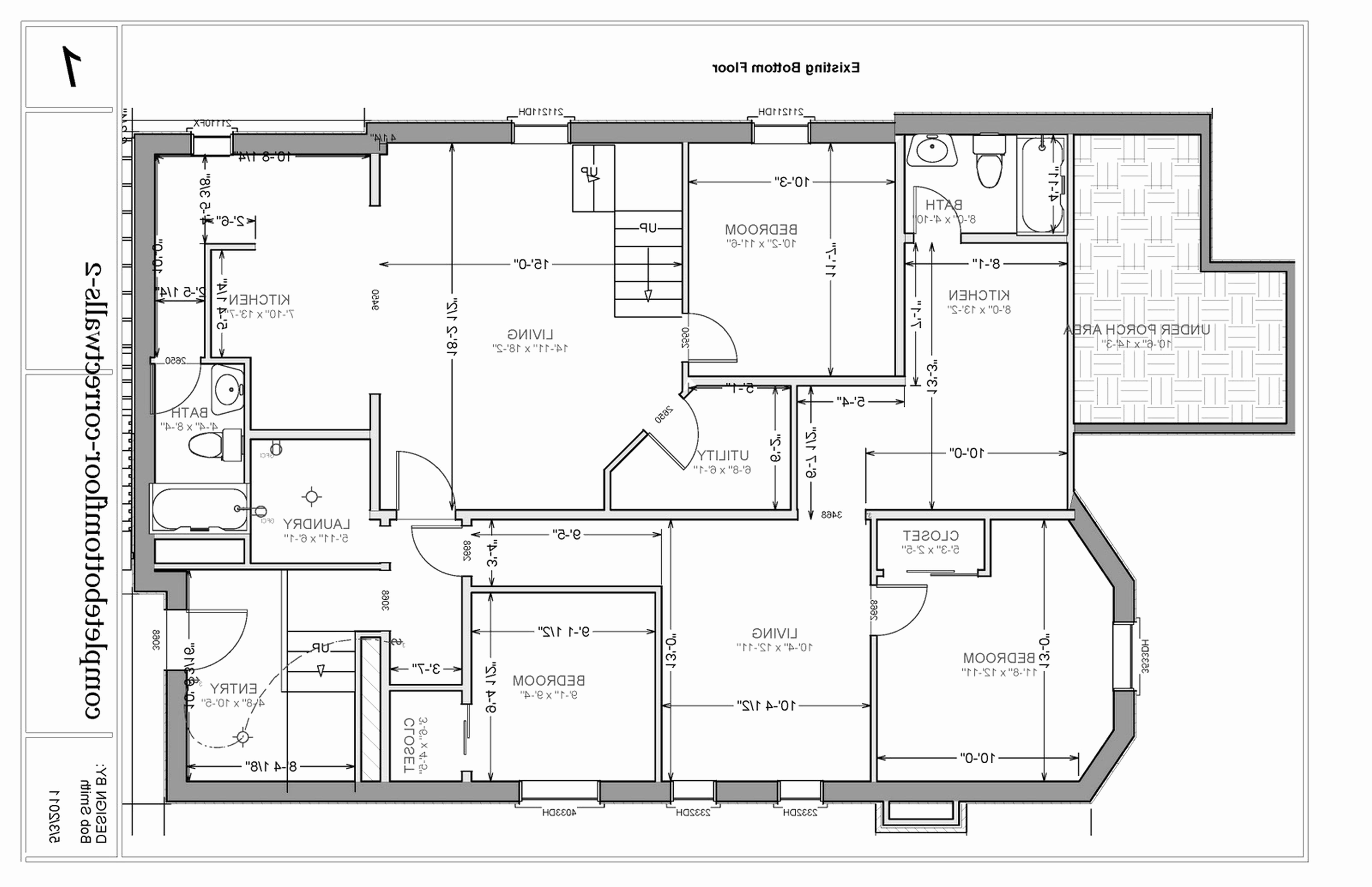 5000x3234 Floor Plan Software Office Tags Floor Plan Drawing Software
