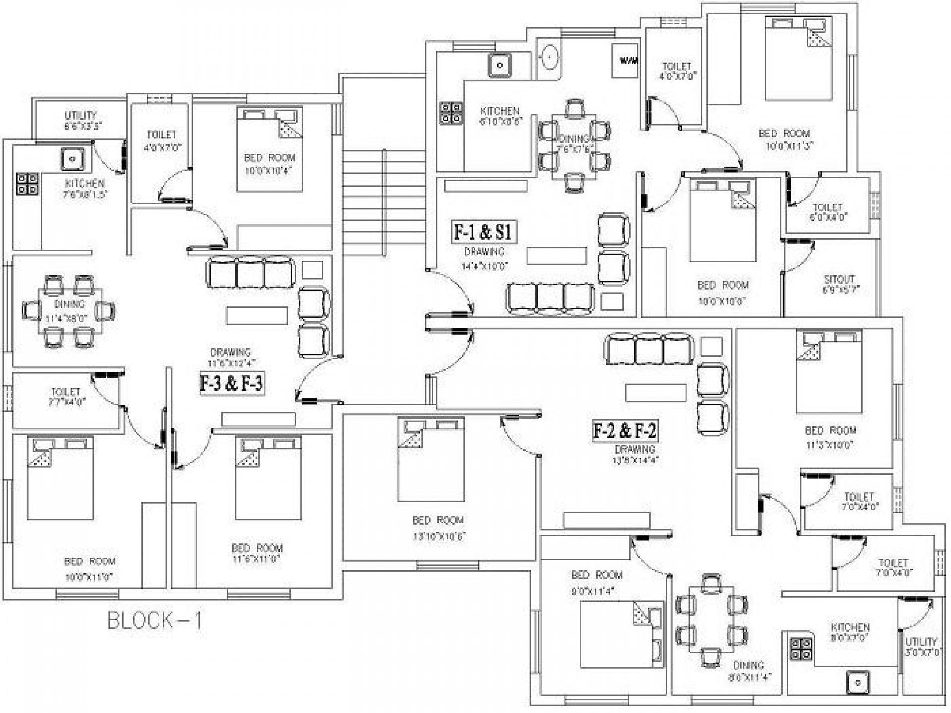 1920x1440 Home Depot Store Floor Plan