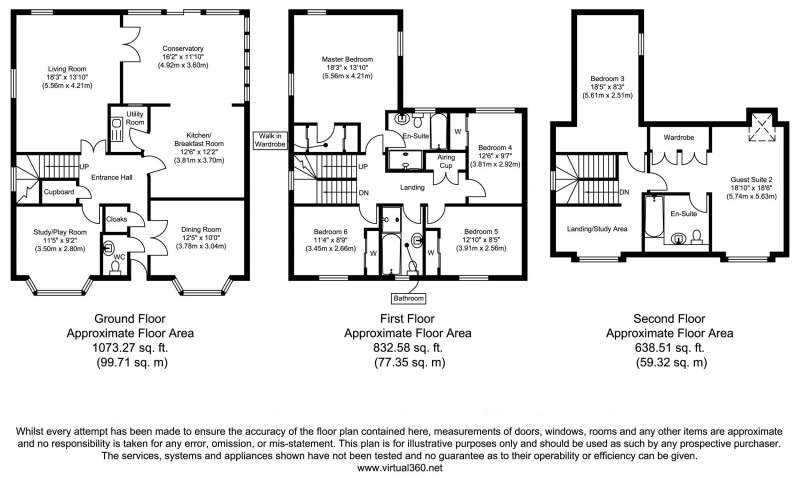 Floor drawing at free for personal use for Free floor plan drawing software