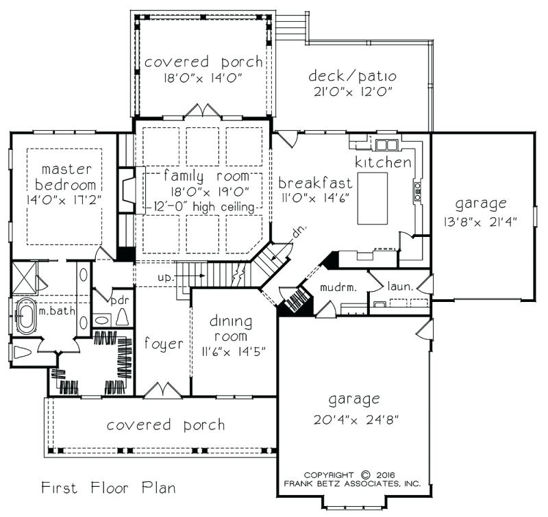 800x755 Drawing Floor Plans First Floor Drawing Floor Plan In Autocad 2010