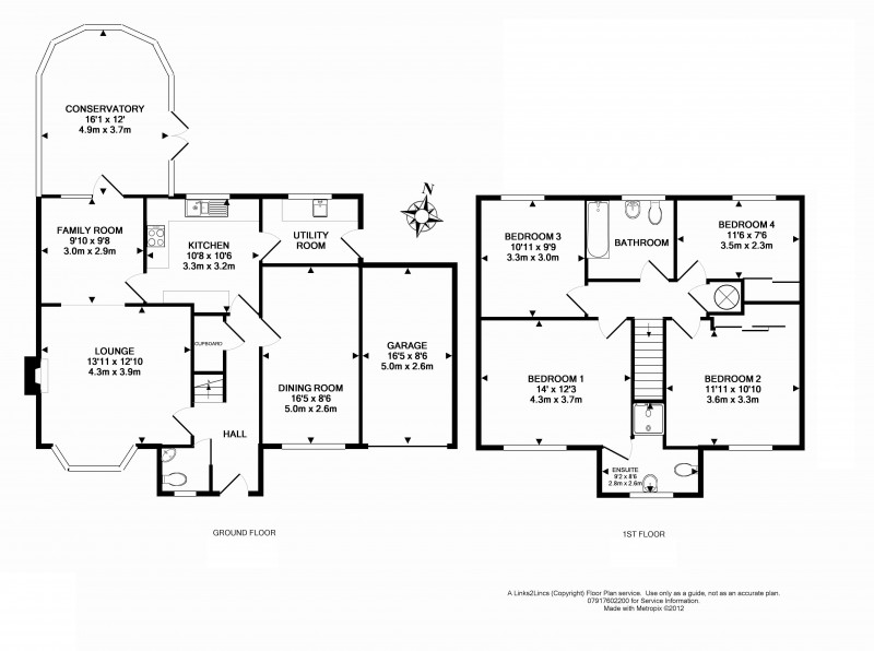 800x596 Amazing Of Draw Floor Plans Easy Plan Drawing Online
