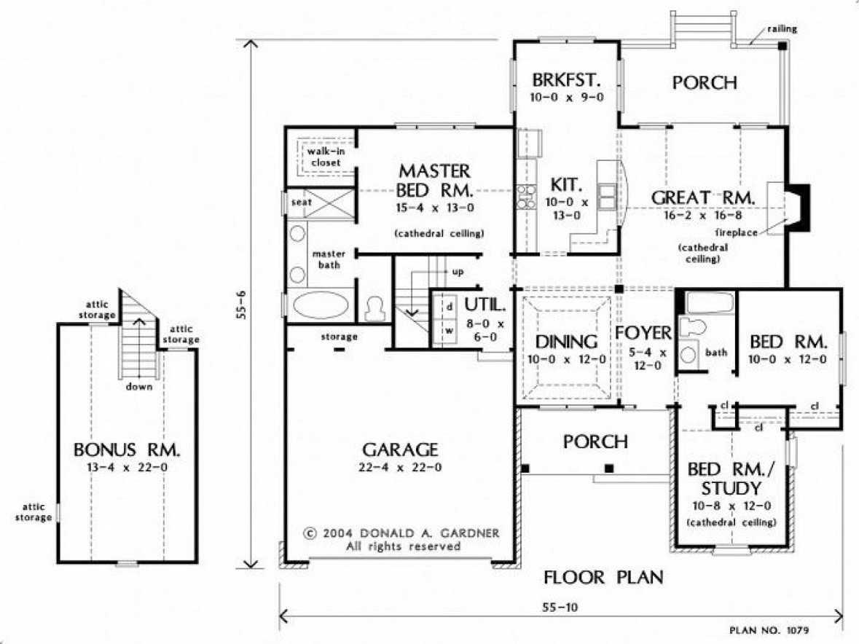 Floor Plan Drawing at GetDrawings.com | Free for personal use Floor ...