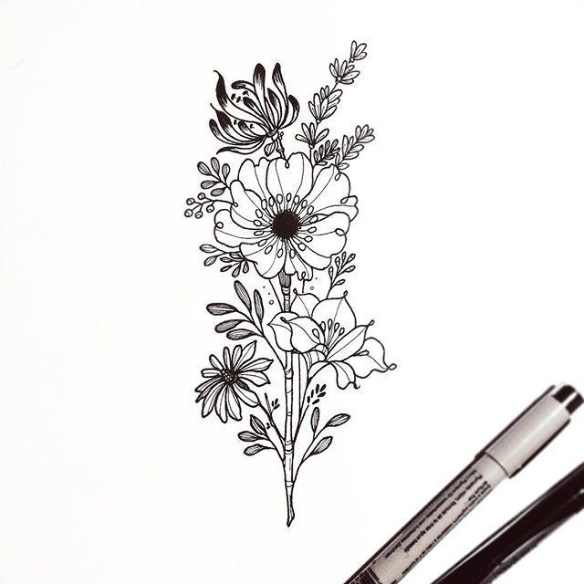 640x640 804 Best Tattoos Images On Inspiration Tattoos, Tattoo