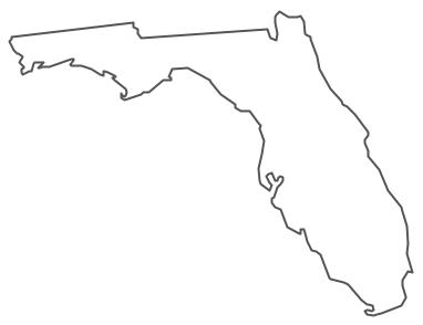 382x294 Geo Map