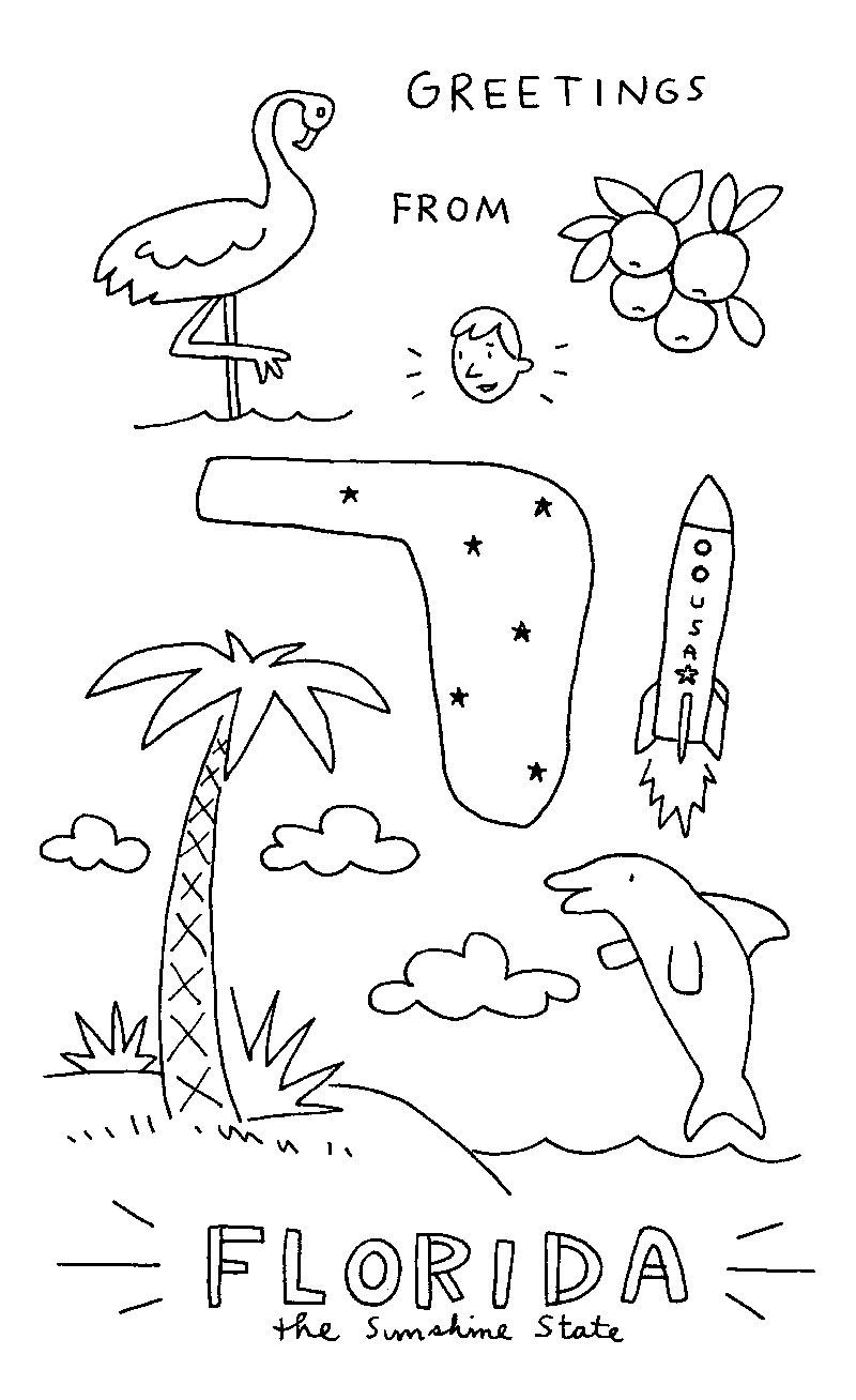 800x1308 John Porcellino Pen Amp Ink Drawing