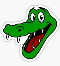 210x230 Florida Gator Drawing Gifts Amp Merchandise Redbubble