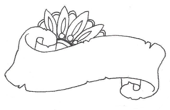 651x420 Daisy Tattoo Designs