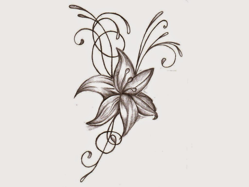 Flower drawing black and white at getdrawings free for 1024x768 drawings tumblr 1024x768 drawings tumblr 1 1300x1145 photos cartoon flowers black and white mightylinksfo