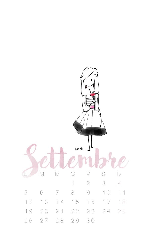 729x1224 Diario De Virgola I Love Flower Dress Simple