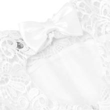 220x220 Flower Girl Dresses