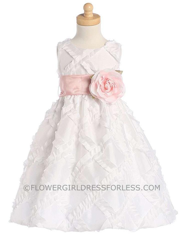 736x954 25 Best Flower Girl Dresses Images On Dresses
