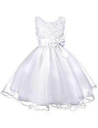 200x260 Amazon.co.uk Dresses