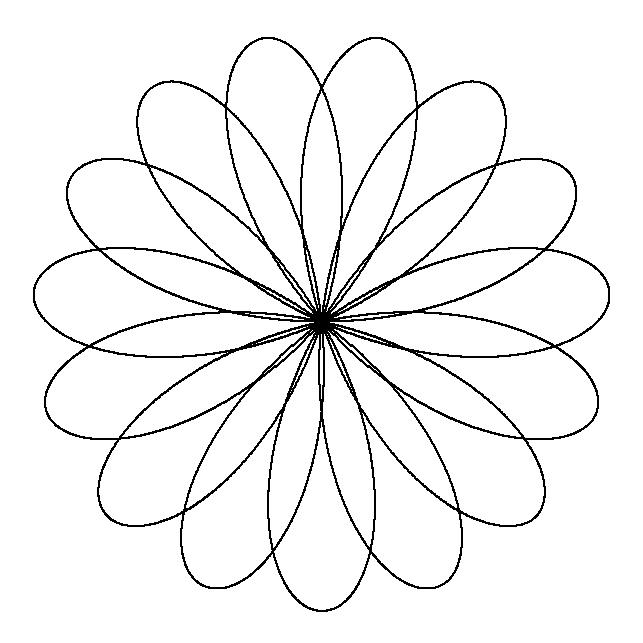 643x643 Filefive 3 Petal Roses.png