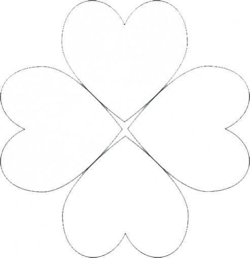 493x509 101 best 3 d flower petal patterns images on pinterest fabric
