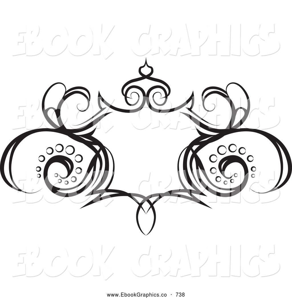 1024x1044 Flower Vine Coloring Pages Vines Page Wild Flowers
