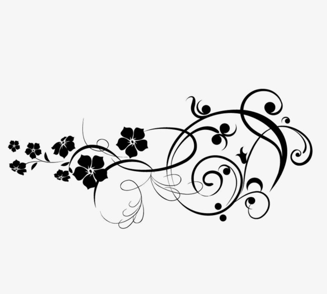 650x584 Vines Vector, Vine, Flower Vine, Plant Png And Psd File For Free