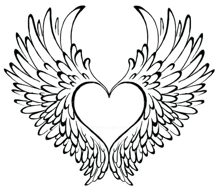728x631 Coloring Pages Flowers And Hearts Click Coloring Pages Flowers