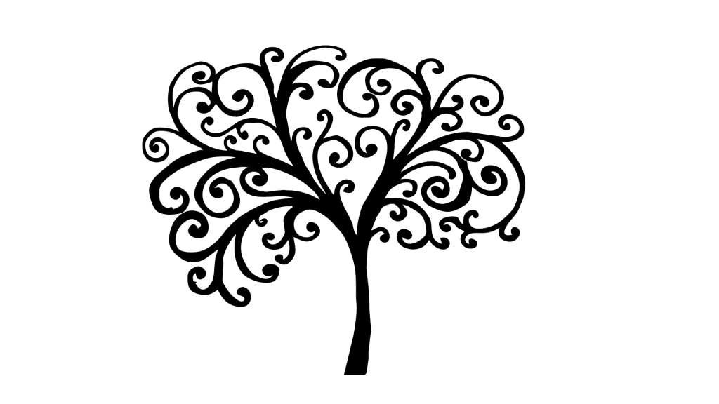 1024x576 Cool Designs To Draw Cool Flower Drawings Flowers Ideas For Review