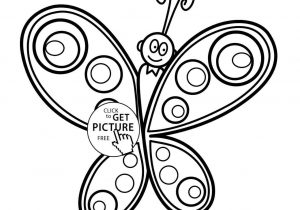 300x210 The Images Collection Of Flower And Coloring Page Seasons How