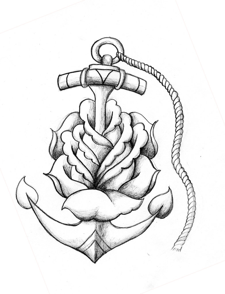 783x1021 Hoontoidly Roses Tumblr Drawing Images