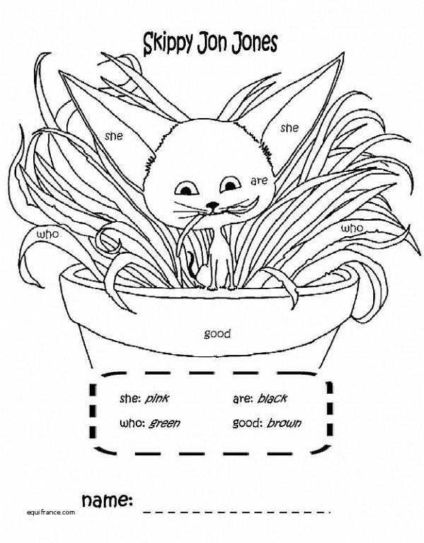 600x768 Vases Design Hello Kitty Flower Vase New Flowers Drawing For Kids