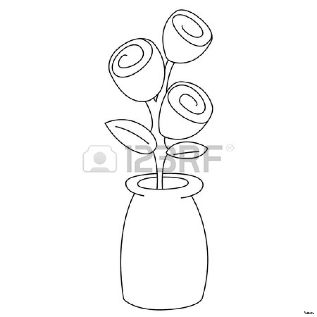 Flowers vase drawing at getdrawings free for personal use 1024x1024 clipart black and white flowers in a vase 5h vases flower vasei 5d mightylinksfo