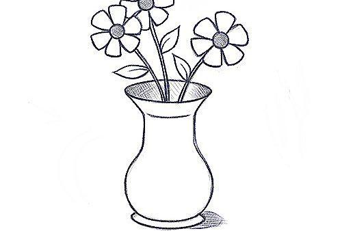 500x338 Vases Design