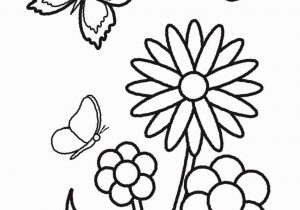 300x210 The Images Collection Of Art Gallery Drawing Ideas Easy Flowers