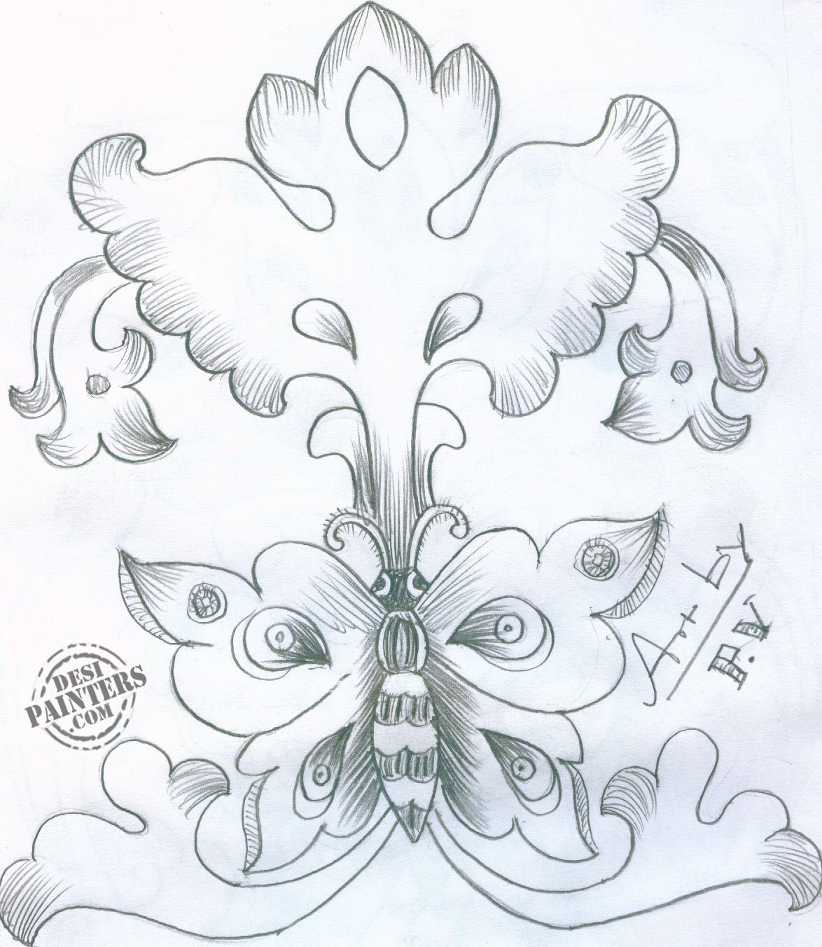 1174x1352 Simple Pencil Art Of Flowers Art Pencil Drawings Of Flowers