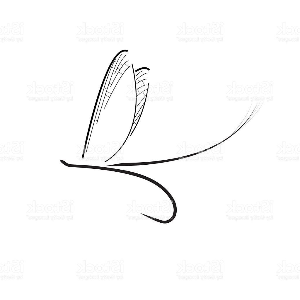 1024x1024 Top 10 Fly Fishing Icon Vector Drawing