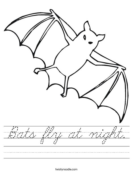 Flying Bat Drawing at GetDrawings.com | Free for personal use Flying ...