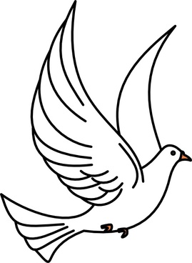269x368 Vector Bird Drawing Flying Free Vector Download (91,960 Free