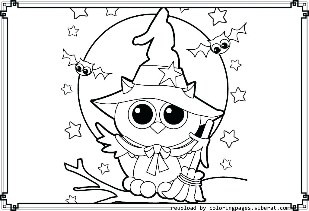 1024x700 Owl Coloring Books Also Owl Coloring Pages Flying Owl Template