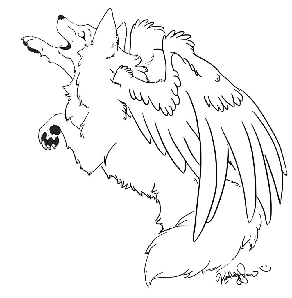 1005x1023 Vimala Vita Flying Fox Tattoo Design